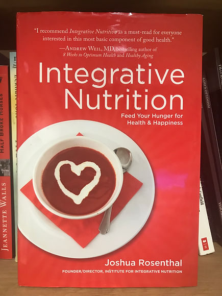 Integrative nutrition.jpg