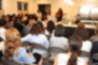 event pic 6.jpg