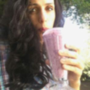 RK breakfast in a cup smoothie.jpg