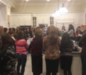 RK event Mikvah 2.jpg