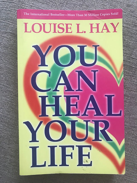 You can heal your life book.jpg