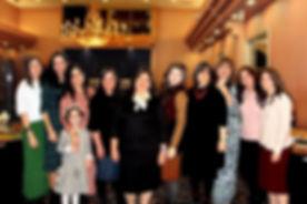 encino group pic.jpg