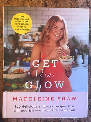 cook book get the glow.jpg