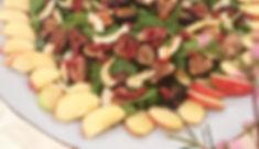 fig apple salad.jpeg