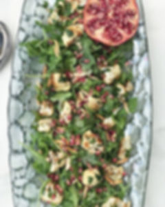 Cauliflour salad.jpg