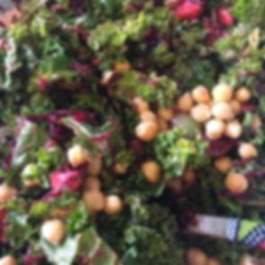 kale chicpea salad.jpeg