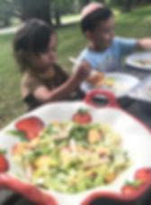 summer salad.jpeg