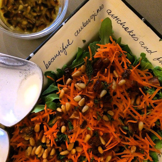 shredded carrot salad.jpeg