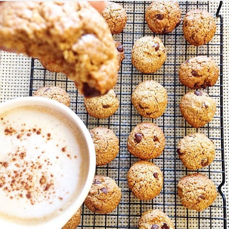RK choc chip cookies.jpg