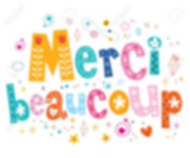 merci beaucoup_edited.jpg