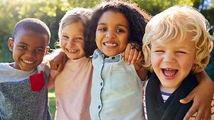 Image - Enfants.jpg