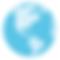 La_planète_du_logo.png