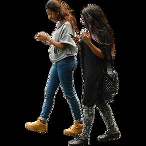 2women-cellphones.png