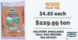 Wood Pellets (3).jpg