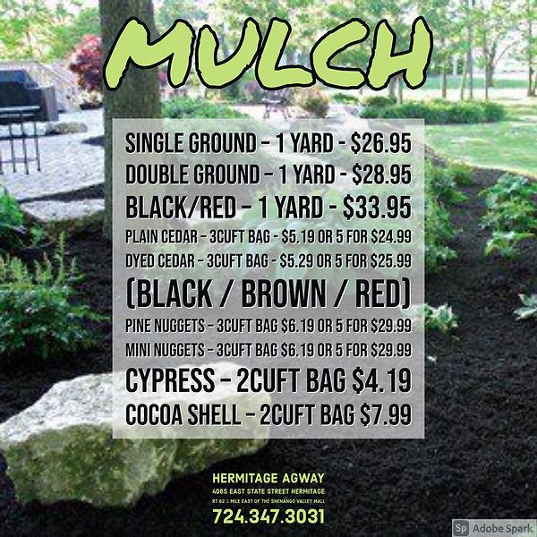Mulch (1).jpg