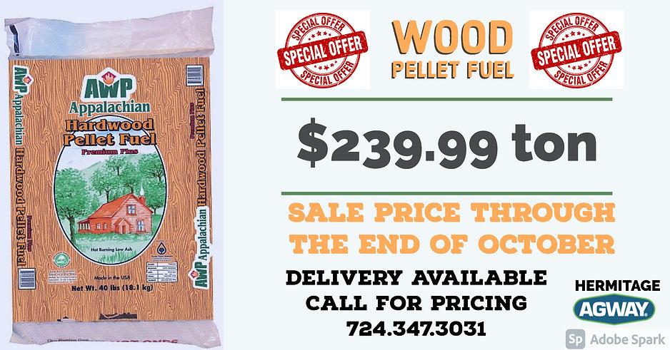 Wood Pellets (5).jpg