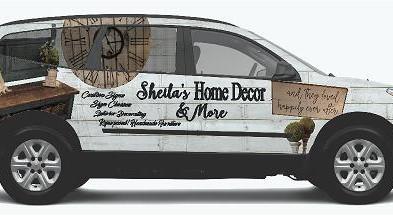 614+2012+Chevrolet+Traverse+LS_Passenger