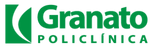 logo-gra-300x97.png