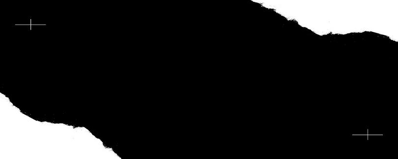 Sem nome (182.88 x 75 cm) (2).png