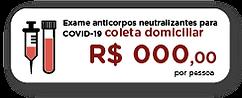 preços_Exame_Anticorpos neutralizantes p