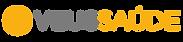 Logo VEUS_saude peq.png