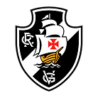 ESCUDO-VASCO-RGB.png