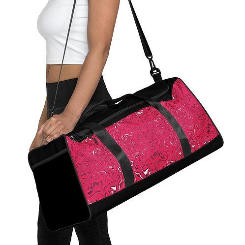 Move-it-all bag