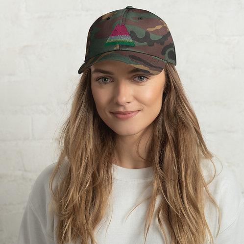 Summer Yum hat