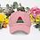 Thumbnail: Summer Yum hat
