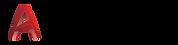 AutoCAD_MEP_2022_lockup_OL_stacked_no_year.png