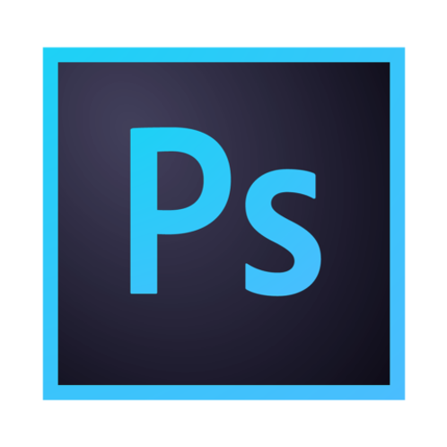 Adobe Photoshop for teams Single-user Annual Subscription ELD