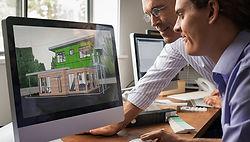 Building-engineering-lp-talk-to-sales-im
