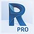 autodesk-recap-pro-badge-128@2x.png