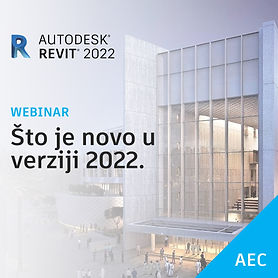 fy22q1-revit2022-web.jpg