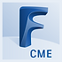 fabrication-cadmep-icon-128px-hd.png