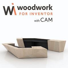 woodcam-lic-01.jpg