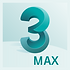 3ds-max-icon-128px-hd.png