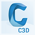 autodesk-civil-3d-badge-128@2x.png