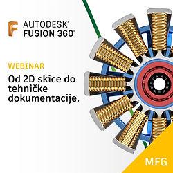 fy22q1-fusion-02-web-v2.jpg