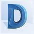dynamo-studio-icon-128px-hd.png