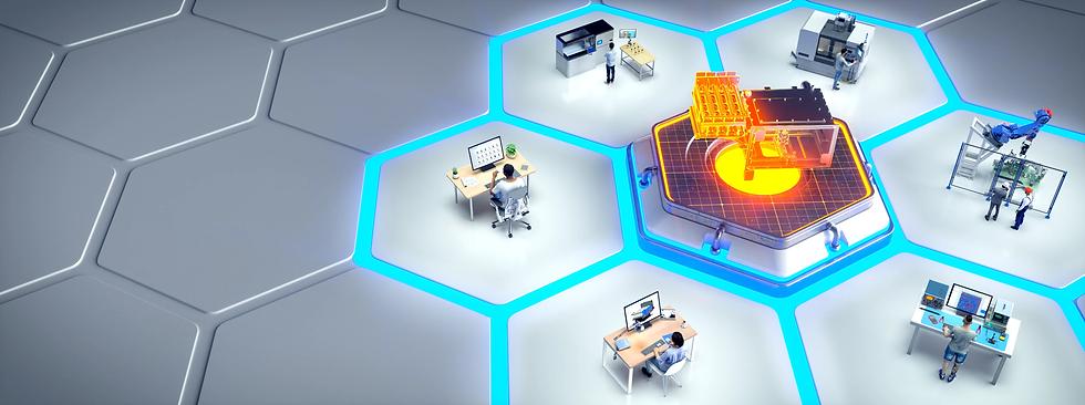 accelerate-2021-digital-transformation-i