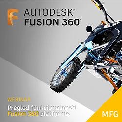 fy22q1-fusion-01.jpg