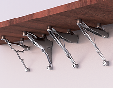 Generative-design-shelf-brackets-02.tif