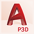 autocad-plant-3d-icon-128px-hd.png