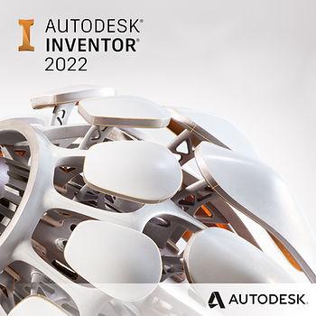 autodesk-inventor-badge-2048.jpg