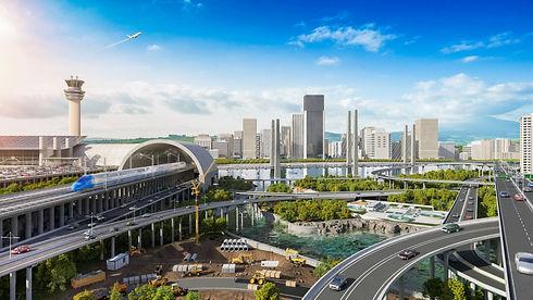 Infrastructure-cityscape-01.jpg