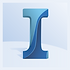 infraworks-icon-128px-hd.png