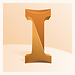 inventor-icon-128px-hd.png