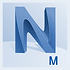 navisworks-manage-icon-128px-hd.png