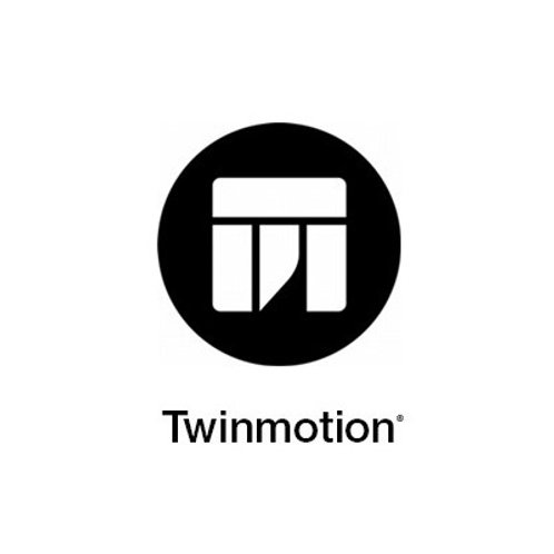 Twinmotion 2020 Perpetual License